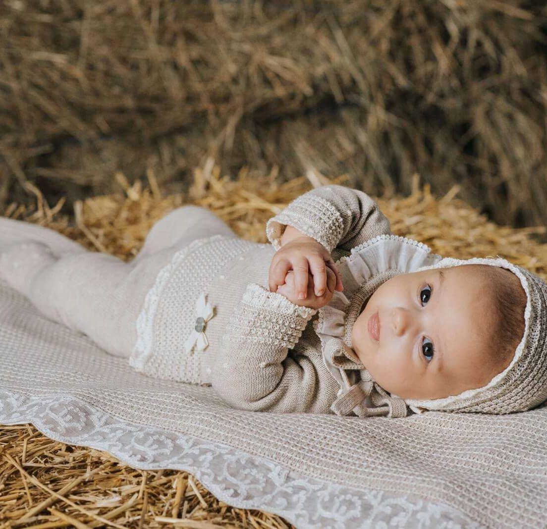 Ropa de niña bebe (1)