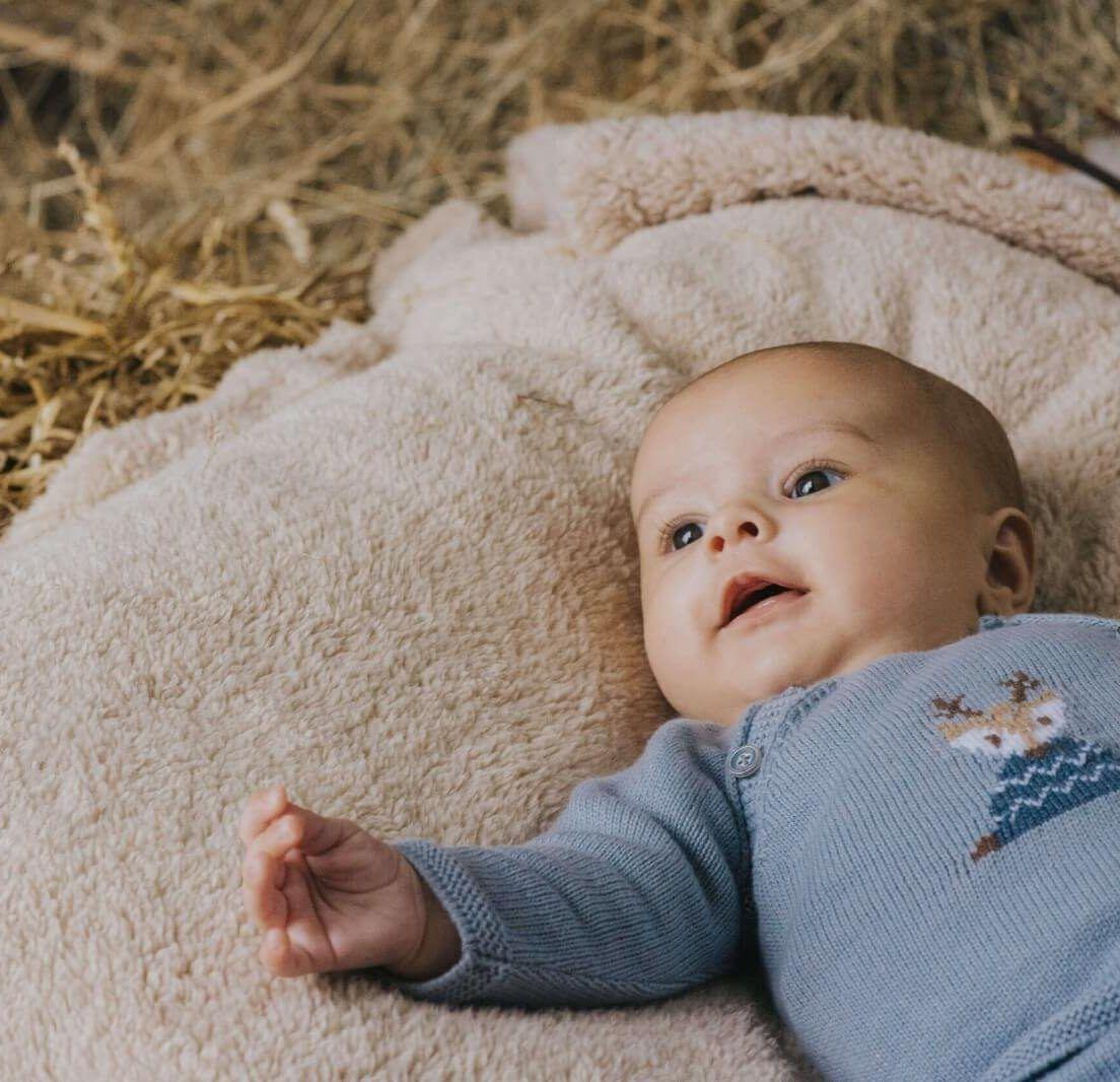 Ropa de niño bebe (1)
