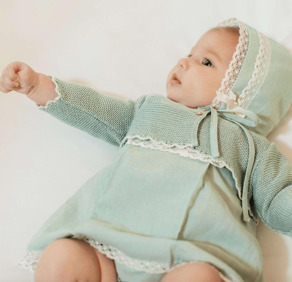 Ropa-de-niña-bebe-(1)
