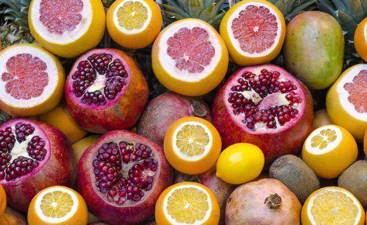 fruits-863072_960_720