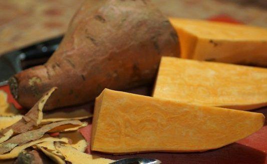 sweet-potatoes-3937451_960_720